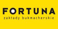 Fortuna - logo