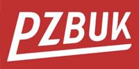 PZBuk - logo