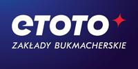 bukmacher ETOTO