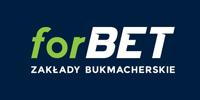 bukmacher ForBET
