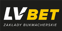bukmacher LVBET