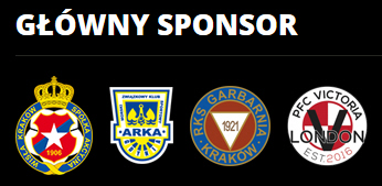 LVBet - sponsoring