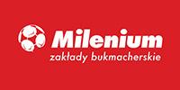 bukmacher Milenium