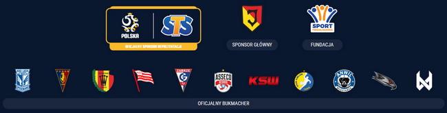 STS - sponsoring