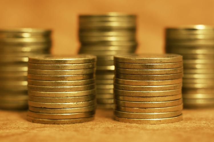 system stawkowanie procentowe