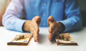 gry hazardowe - podatki
