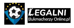 Legalni-Bukmacherzy-Online.PL