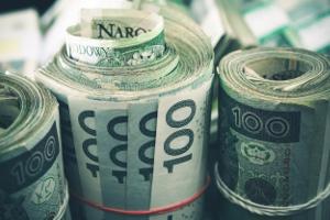 zezwolenie na urządzanie zakładów - opłaty