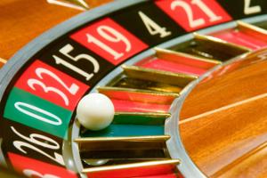 podatek od wygranej - gry hazardowe