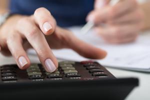 podatek od wygranej - zakłady bukmacherskie