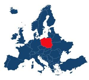 podatek od zakładów bukmacherskich - Polska a Europa