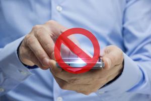 rejestr domen zakazanych - skuteczność