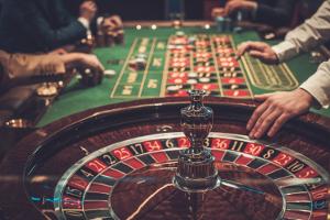 ustawa hazardowa a kasyno