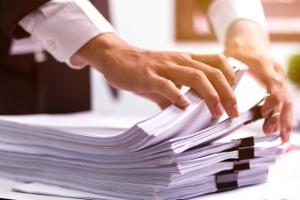 zezwolenie na zakłady - dokumentacja