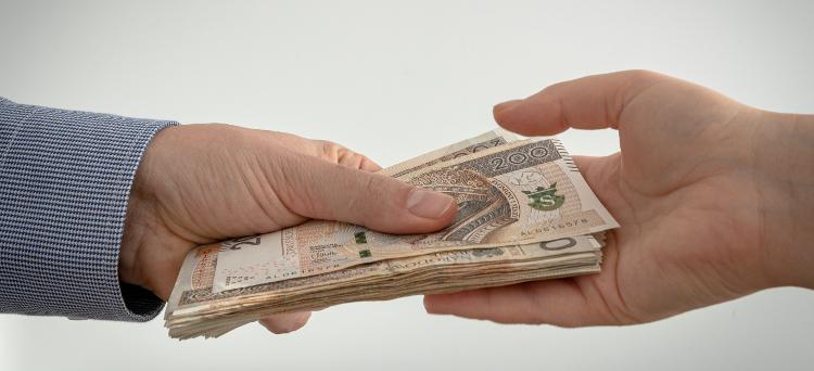 zakład bez ryzyka - cashback