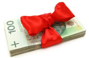 zakład bez ryzyka - wysokość bonusu