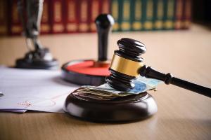 kary dla graczy - nielegalne zakłady