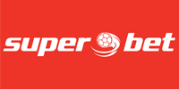 bukmacher SuperBet