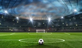 Euro 2021 - mecze