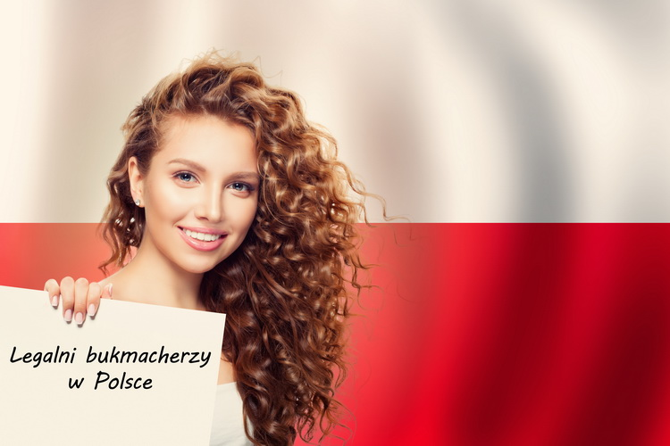 bukmacherzy w Polsce
