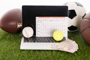 yield - dyscypliny sportowe