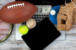 Błędy graczy - obstawianie wielu sportów
