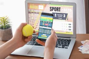 Pewniaki bukmacherskie - analiza i wiedza sportowa
