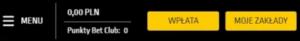 Gdzie wpisać kod bonusowy Totolotka?