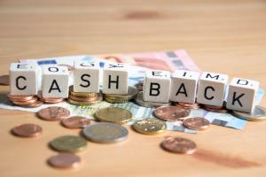 Kod promocyjny a cashback