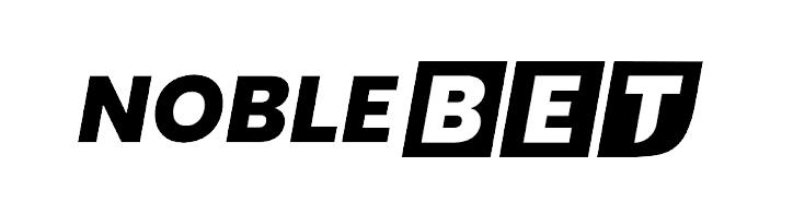 Bukmacher Noblebet