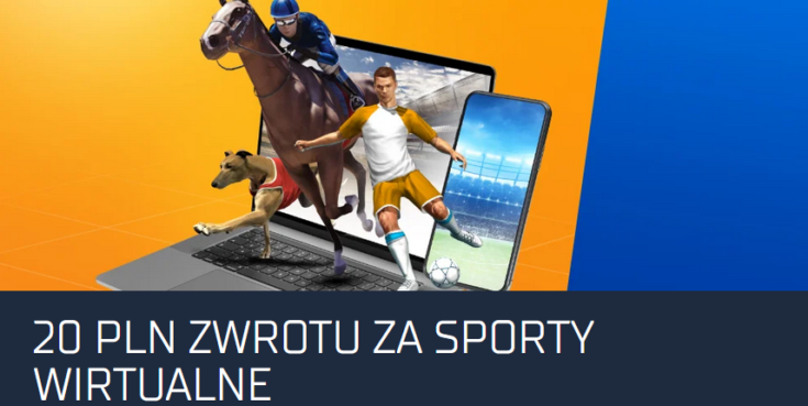 STS - sporty wirtualne