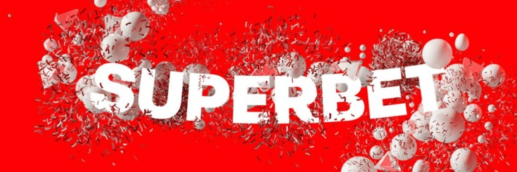 Superbet - promocje