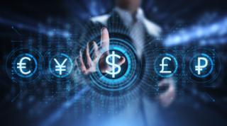 Rynek Forex - waluty