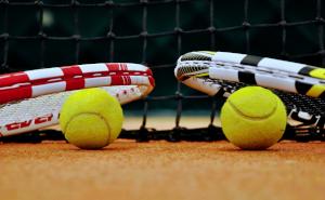 Zakłady bukmacherskie na tenis na zwycięzcę