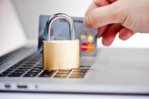 Karta płatnicza - bezpieczeństwo